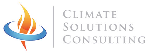 Climate solutions consulting